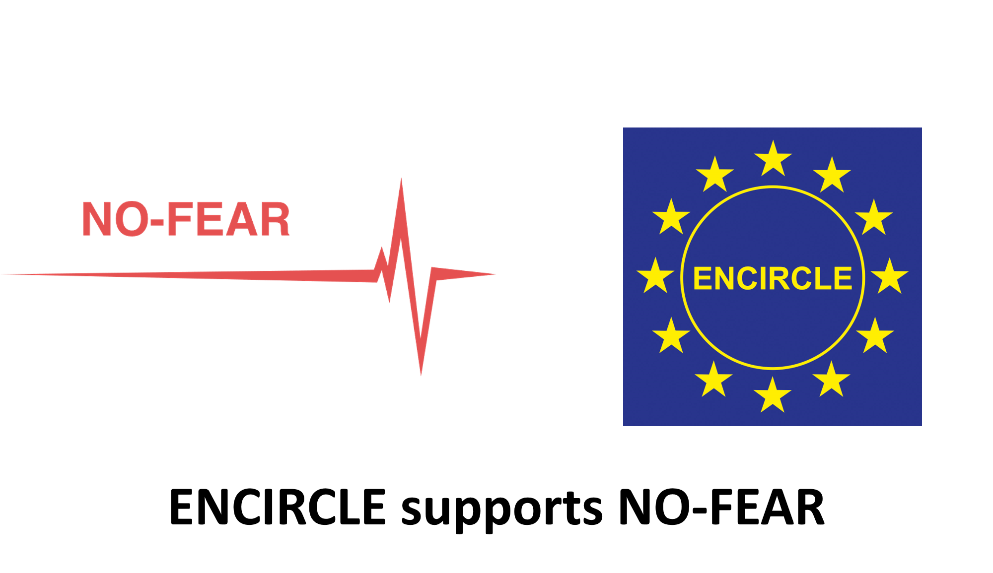 New Consortium May Create Projects >> Encircle European Cbrn Innovation For The Market Cluster